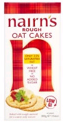 Nairn's Oatcakes (291 g pkg) (best by May 16th)