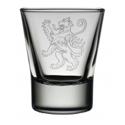art_pewter_rampant_lion_dram