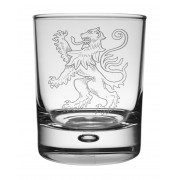 art_pewter_rampant_lion_tumbler