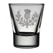 art_pewter_thistle_whiskey_dram