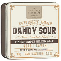 dandy_sour_whiskey_soap