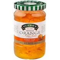 duerrs_orange_fine_cut_orange_marmalade_454_g