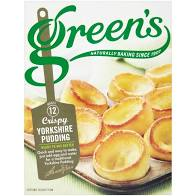 greens_yorkshire_pudding_mix_125_g