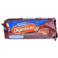 mcvities_digestives_milk_chocolate_266_g