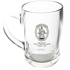 pint_mug_-_greene_king