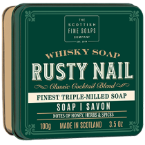 rusty_nail_whiskey_soap