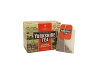 Yorkshire Red (10 bags)