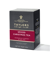 taylors_spiced_christmas_bags