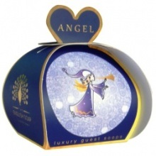the_english_soap_angel