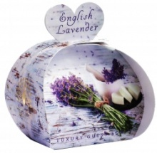 the_english_soap_lavender