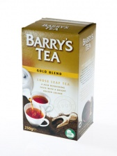 Barry's Gold Blend loose<br />(250 g box)