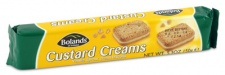 Bolands Custard Creams <br /> (150 g)