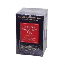 T of H English Breakfast<br /> (50 bags)