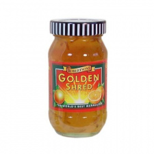Robertson's Golden Shred Marmalade (454 g)