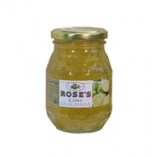Rose's Lime Marmalade (454 g jar)