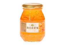Rose's Marmalade: Orange<br /> (454 g jar)