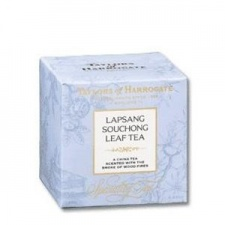 T of H Lapsang Souchong loose<br /> (125 g)