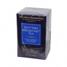 T of H Scottish Breakfast <br />(50 bags)