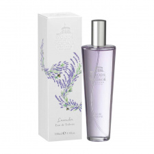Woods of Windsor Eau de Toilette: Lavender