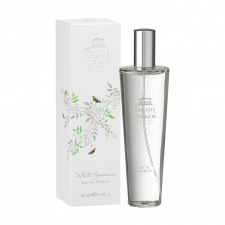 Woods of Windsor Eau de Toilette: White Jasmine