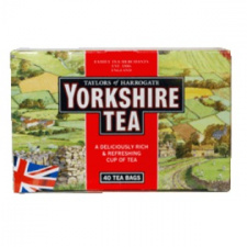 Yorkshire Red (40 bags)