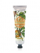 aaa_orange_blossom_lotion