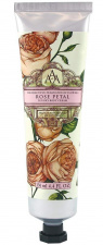 aaa_rose_petal_hand_lotion