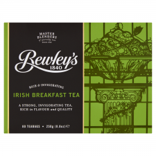 bewley_s_irish_breakfast_tea_80_