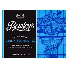 bewleys_dublin_morning_80