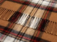 bronte_moon_camel_stewart_tartan_throw