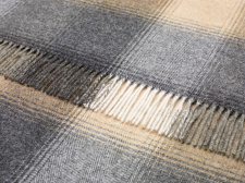 bronte_moon_kilnsey_taupe_throw