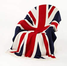 bronte_moon_union_jack_throw