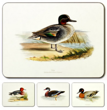 club_matters_ducks_table_mats