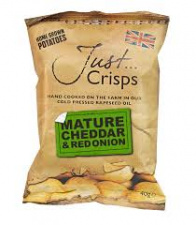 crisps_just_crisps_-_cheddar__onion_40g