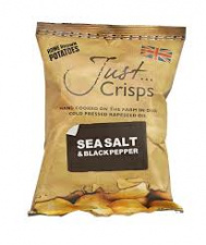 crisps_just_crisps_-_pepper__salt_40g