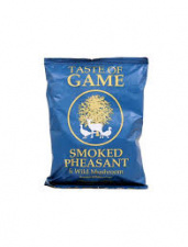 crisps_taste_of_game_-_pheasant__wild_mushroom_40g