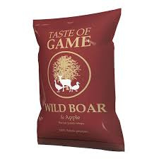 crisps_taste_of_game_-_wild_boar_40g