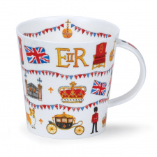dunoon_regal_london_mug