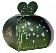 english_soap_co_lily_of_the_valley_guest_soap