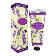 english_soap_company_hand_cream_-_lavender_75_ml