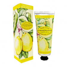 english_soap_company_hand_cream_-_lemon__mandarin_75_ml