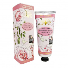 english_soap_company_hand_cream_-_summer_rose_75_ml