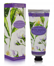 english_soap_company_hand_cream_-_white_jasmine_75_ml