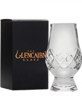 glencairn_cut_glass