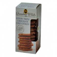 grandma_wilds_triple_chocolate_chip_cookies_150g