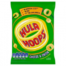 hula_hoops_cheese__onion