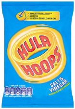 hula_hoops_salt__vinager