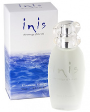 Inis Cologne Spray (30 ml)