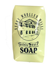 kerry_woollen_mills_wool_fat_soap_806994769