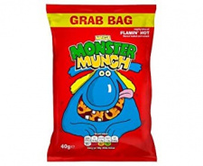 monster_munch_flaming_hot